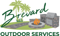 Brevard Outdoor Services